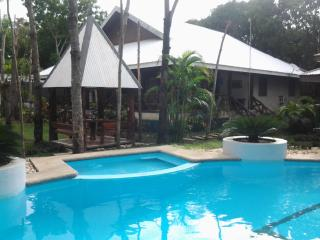 The Pelicans Resort - Batangas vacation rentals