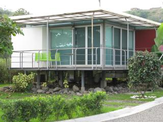 Hermosa Lofts - Modern Beach Living, Playa Hermosa