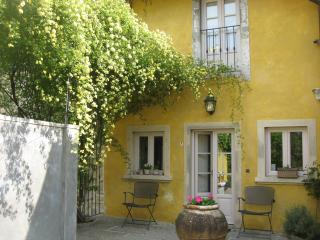 Charming Country Bed and Breakfast Close to Florence, Fiesole