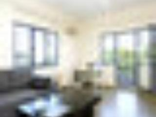beautiful, great located apartment., Tel Aviv