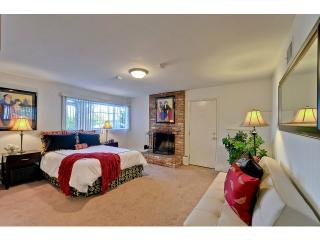 Beautiful Studio Apartment, Redwood City