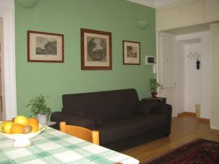 Holiday House In Historic Center Of Palermo - Palermo vacation rentals
