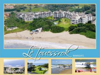 Le Touessrok Ramsgate South Africa