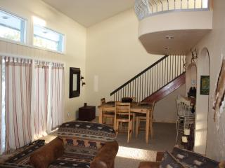 In the Heart of Pagosa - Equipped with everything!, Pagosa Springs