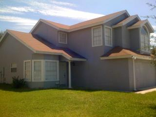 Orlando Vacation Home,  20 minutes from  Disney