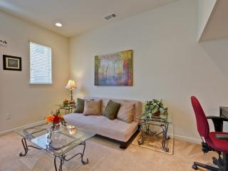 Contemporary Oasis 3Bd/2.5 Tri-level Home in MV, Mountain View