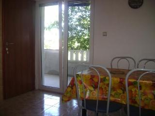 Apartments Plaza A3 - Ivan Dolac vacation rentals