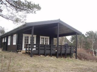 Newly renovated holiday house for 4 persons near the beach in Slagelse - Kalundborg vacation rentals