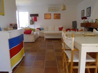 Beach house - El Puerto de Santa Maria vacation rentals