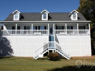 1112 East Ashley Ave. - Folly Beach vacation rentals