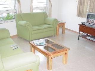 Charming Condo in Old Downtown Puerto Vallarta