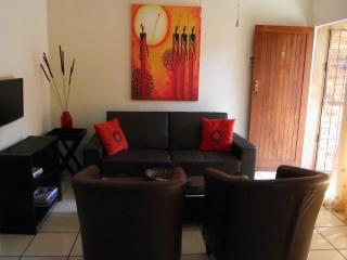 Self Catering Units in Nelspruit Mpumalanga South Africa