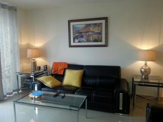 Beautiful 2BEDROOM/2BATH Apartment!, Dania Beach