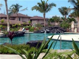 Waikoloa Colony Villas 806 - Waikoloa vacation rentals