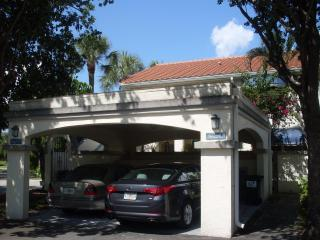 Vacation Condo at Calusa Y&R Club, Fort Myers