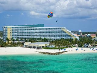 Grand Lucayan Resort on Grand Bahama Island - Freeport vacation rentals