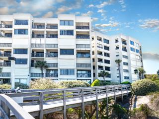 Surf and Racquet Unit B138 - Amelia Island vacation rentals