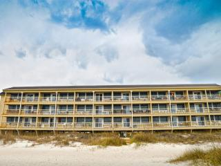 Coral Sands 302 - Amelia Island vacation rentals