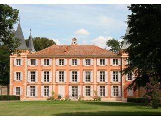 Chateau La Lune - France vacation rentals