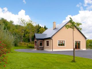 CEOL NA COILTE, en-suite bedroom, family-friendly, open fire, ground floor cottage near Corofin, Ref. 29174