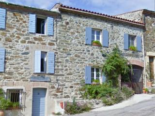T2 of 62m² for holydays in the peace close to the sea, Montauriol