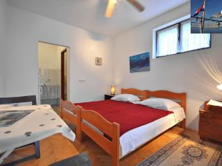 3. - Near sea apartment island Hvar, Croatia - Jelsa vacation rentals