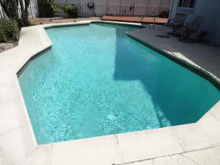 $299-499/NT- Tropical 5 Bedrm Htd Pool Pompano  Be, Pompano Beach
