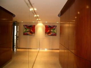 Nice apartment with terrace in Palermo, Buenos Aires