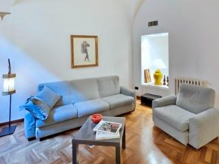 NAVONA LUXURY SUITE, Rome