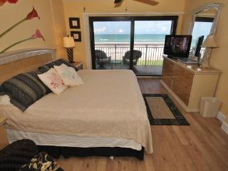 Endless Summer at Oceanfront Sandcastle - Ponce Inlet vacation rentals