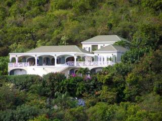 CVista - Rendezvous Bay vacation rentals