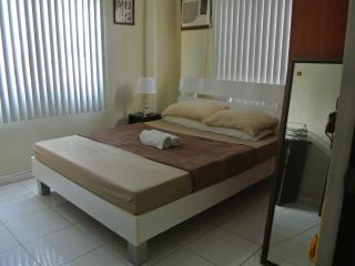TJ Homestay - Private Room, Cebu City