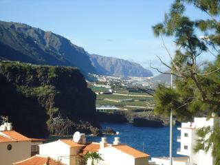 beautifel house for 6 pers 50 mts from san marcos beach icod de los vinos tenerife, Icod de los Vinos