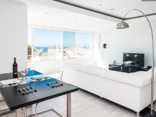 BEACH APARTMENT, ESTORIL, CASCAIS, LISBON - LUXURY, Estoril