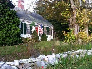 Marston Family Vacation Rental, Hyannis