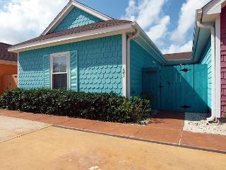 Beautiful Key West Style 2/2 Cabana in a Great Location!, Corpus Christi