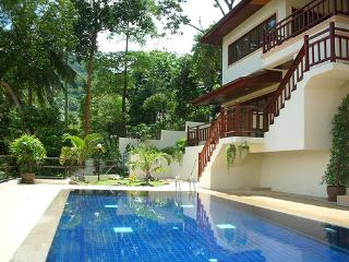 KataKiwiRoo :Beautiful two bedroom Apartment overl, Kata Beach