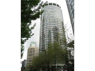 Downtown Vancouver Executive 2 bedroom 2 bath - Best location downtown!