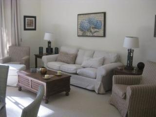 TWO MASTER SUITE CONDO ON TOLTEC - 2CGRE, Cathedral City