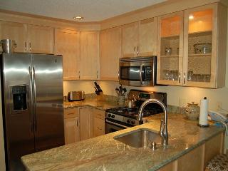 Winterplace 3 Bedroom Ski In/Out, Ludlow
