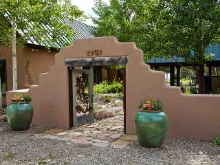 Open Sky Retreat - Durango vacation rentals