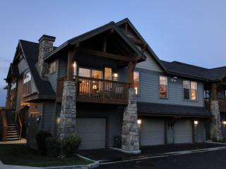 Park City Redstone Jewel - Park City vacation rentals