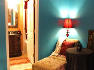 Pure NuPhoria B&B- Pure Bliss Room, Fort Washington