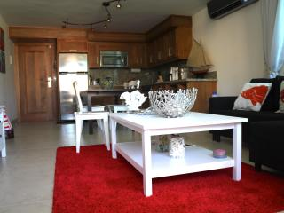 Awesome Beach and Golf Condo for Rent, Puerto Plata