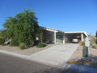 3 Bedroom Home on Beautiful Lake Havasu, CA, Lake Havasu City