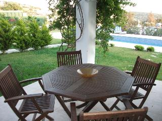 Lavanta Apartment by the Sea - Bodrum Peninsula vacation rentals