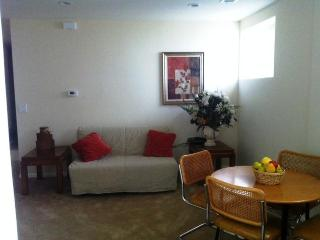 Brand New 1BR Apt - Ground Floor, Gated Parking!, Los Ángeles