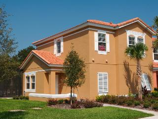 Encantada Resort  4 Bedroom 3 Bath Vacation Resort, Kissimmee