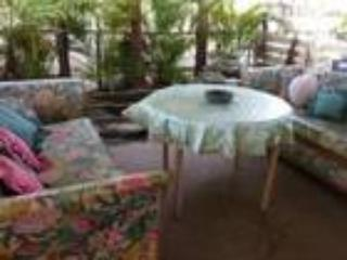 Serenity Waterfront-Dock, View, Tiki Hut, spa/hot, Islamorada