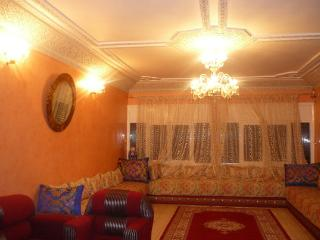 Beautiful apartment in Fes